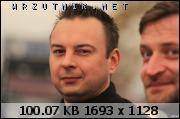 dafota.2.4p71384152415i.jpg.smmoje zdjęcia 016.jpg&th=5304