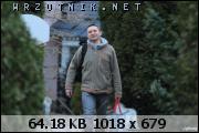dafota.2.4r71427742654o.JPG.sm259.JPG&th=8856