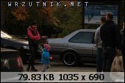 dafota.2.4w51446409675u.JPG.sm272.JPG&th=2615