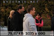 dafota.2.4xp1446409676l.JPG.sm269.JPG&th=7694