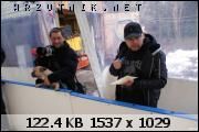 dafota.2.4yr1390900725v.jpg.smmoje zdjęcia 022.jpg&th=7337
