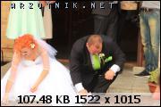 dafota.2.4z71405198852l.jpg.smmoje zdjęcia 850.jpg&th=1645
