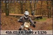 dafota.2.4ze1382988309w.jpg.smmoje zdjęcia 179.jpg&th=7841