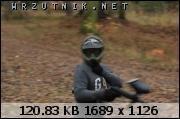 dafota.2.4zs1382992399m.jpg.smmoje zdjęcia 258.jpg&th=3275