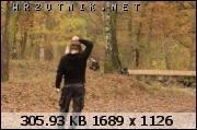 dafota.2.52h1382991800o.jpg.smmoje zdjęcia 238.jpg&th=2513