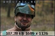 dafota.2.56x1382993175z.jpg.smmoje zdjęcia 287.jpg&th=4228