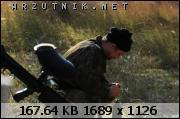 dafota.2.5ep1382982011s.jpg.smmoje zdjęcia 095.jpg&th=3701