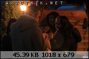 dafota.2.5hl1427744752z.JPG.sm317.JPG&th=3078