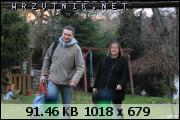 dafota.2.5kd1427742654e.JPG.sm260.JPG&th=9600