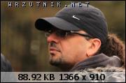 dafota.2.5kx1384185527d.jpg.smmoje zdjęcia 181.jpg&th=3502