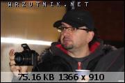 dafota.2.5p31384897609t.jpg.smmoje zdjęcia 206.jpg&th=2610