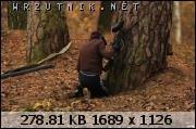 dafota.2.5ps1382988935y.jpg.smmoje zdjęcia 191.jpg&th=2141