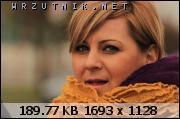 dafota.2.5q11384154275q.jpg.smmoje zdjęcia 027.jpg&th=3283