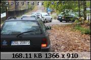 dafota.2.5qy1384184092k.jpg.smmoje zdjęcia 157.jpg&th=2511