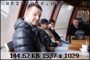 dafota.2.5wd1390922609g.jpg.smmoje zdjęcia 037.jpg&th=5395