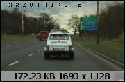 dafota.2.5yk1384154657y.jpg.smmoje zdjęcia 045.jpg&th=5357