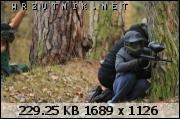 dafota.2.5yl1382987328y.jpg.smmoje zdjęcia 139.jpg&th=3341