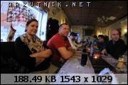 dafota.2.5zv1390937779v.jpg.smmoje zdjęcia 323.jpg&th=9447