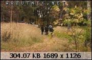 dafota.2.61k1382991291d.jpg.smmoje zdjęcia 226.jpg&th=3144