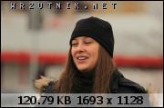 dafota.2.64q1384152415z.jpg.smmoje zdjęcia 015.jpg&th=8142