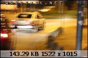 dafota.2.68m1417290334t.jpg.smmoje zdjęcia 106.jpg&th=4519