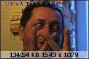 dafota.2.6921390945891a.jpg.smmoje zdjęcia 407.jpg&th=8658