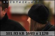 dafota.2.6931384152414v.jpg.smmoje zdjęcia 022.jpg&th=9826