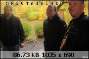 dafota.2.6eb1446408521g.JPG.sm243.JPG&th=1528