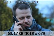 dafota.2.6ed1427743580w.JPG.sm266.JPG&th=7894