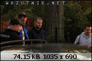 dafota.2.6ef1446409447j.JPG.sm256.JPG&th=9302