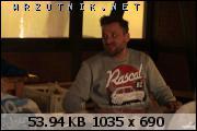 dafota.2.6ek1446407638s.JPG.sm197.JPG&th=1947