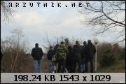 dafota.2.6f91390929595j.jpg.smmoje zdjęcia 280.jpg&th=7440