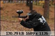 dafota.2.6fs1382992399k.jpg.smmoje zdjęcia 262.jpg&th=1605