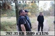 dafota.2.6g41382900883l.jpg.smmoje zdjęcia 043.jpg&th=3231