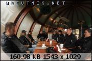 dafota.2.6gx1390929125w.jpg.smmoje zdjęcia 264.jpg&th=8423