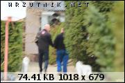 dafota.2.6l41427711411q.JPG.sm199.JPG&th=2103