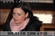 dafota.2.6px1384897278k.jpg.smmoje zdjęcia 197.jpg&th=7777