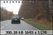 dafota.2.6q91384155507j.jpg.smmoje zdjęcia 074.jpg&th=3311