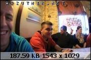 dafota.2.6re1390936366m.jpg.smmoje zdjęcia 312.jpg&th=6712