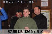 dafota.2.6uq1384897278w.jpg.smmoje zdjęcia 199.jpg&th=8752