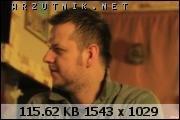 dafota.2.6v31390947038w.jpg.smmoje zdjęcia 449.jpg&th=5118