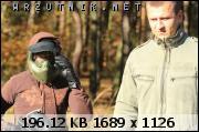 dafota.2.6vu1382982012j.jpg.smmoje zdjęcia 092.jpg&th=6567