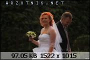 dafota.2.6vw1405196056f.jpg.smmoje zdjęcia 794.jpg&th=3733