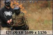 dafota.2.6we1382992400e.jpg.smmoje zdjęcia 251.jpg&th=6983