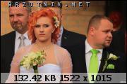 dafota.2.6wm1405199726j.jpg.smmoje zdjęcia 875.jpg&th=6138