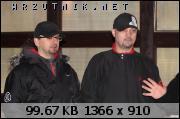 dafota.2.71v1384897609k.jpg.smmoje zdjęcia 213.jpg&th=1200