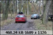 dafota.2.74h1382900421l.jpg.smmoje zdjęcia 025.jpg&th=8735