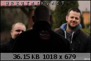 dafota.2.74u1427614720c.JPG.sm153.JPG&th=4034