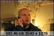 dafota.2.7cs1390947038q.jpg.smmoje zdjęcia 450.jpg&th=8630