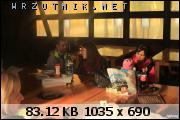 dafota.2.7e31446405348l.JPG.sm144.JPG&th=6721